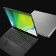 Acer Aspire 5 se renueva con Intel Core de 11ª generación, gráficas Iris Xe y WiFi 6
