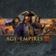 Vuelve Age of Empires III con la remasterizada Definitive Edition