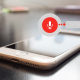 Google da un paso por la igualdad: ahora Assistant tiene voz masculina en español