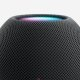 HomePod mini: Apple renueva su apuesta por los altavoces inteligentes