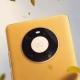 Huawei Mate 40: el móvil se renueva con 5G y múltiples novedades