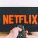 "Netflix lanza un modo de ""solo audio"""