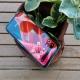 Review: Realme 7 Pro, pantalla y batería como esencia de la marca