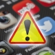 Los españoles temen que hackeen sus redes sociales