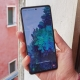 Review: Samsung Galaxy S20 FE, un modelo más asequible con algunas prestaciones rebajadas