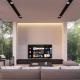 TCL Series P61, P71 y P81: llegan a España nuevos televisores 4K con Android TV