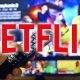 Netflix bate récords de suscriptores por el confinamiento