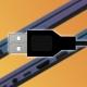 ¿Es compatible el USB 3.1 con USB 3.0?