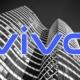 vivo: así es el fabricante que quiere revolucionar los móviles en España