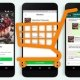 """WhatsApp activa el """"carrito de compra"""": así quiere convertirse en una tienda online"""