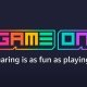 GameOn: una alternativa a Twitch con gameplays de móvil