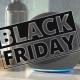 Amazon Echo rebajados por el Black Friday: pon a Alexa en tu casa a precio de ganga