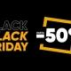 Black Friday en Fnac: mejores ofertas en electrónica y tecnología