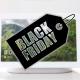 Google se une al Black Friday: descuentos en altavoces Nest, cámaras y más