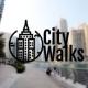 City Walks, la web con la que podrás dar paseos virtuales por grandes ciudades