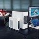 ConceptD: así aprovechan en Fórmula 1 los PCs para creadores de Acer