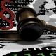 El Gobierno publica la Carta de Derechos Digitales: ¡echa un vistazo!