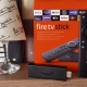 Review: Amazon Fire TV Stick, sencillez y facilidad de uso con un precio muy tentador