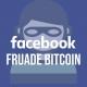Hackean miles de cuentas de Facebook para promocionar fraudes con Bitcoin, ¿y la tuya?