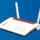 FRITZ!Box: por qué escoger los routers diseñados en Europa por AVM
