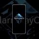 HarmonyOS llega a los primeros dispositivos pero no a Huawei