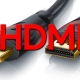 ¿Pensando en comprar un cable HDMI? Aquí te damos las claves