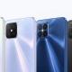 """Huawei Nova 8 SE: el gama media """"inspirado"""" por el iPhone 12 con carga a 66 W"""