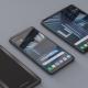 Así sería el smartphone enrollable que prepara LG