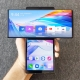 Review: LG Wing, doble pantalla giratoria para un smartphone único en su género