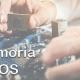 ¿Qué es la CMOS?