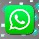 WhatsApp te permitirá enviar imágenes temporales pero se podrá hacer captura