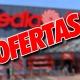 Black Friday 2020 de MediaMarkt: las mejores ofertas hasta la fecha