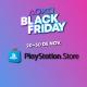 PlayStation presenta su Black Friday: estas son todas las ofertas