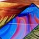Review: Oppo Reno 4 Pro 5G, un gama alta en mayúsculas
