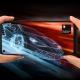 Moto G 5G y G9 Power: así son los nuevos teléfonos de Motorola con gran autonomía