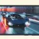 Samsung Galaxy M11 ya se puede comprar en España