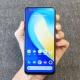 Review: Realme 7 5G, agresiva relación calidad-precio para llevar el 5G a todos