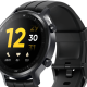 Realme Watch S: diseño circular, sensor SpO2 y 15 días de batería en un smartwatch barato