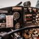 Descarga gratis Real Flight Simulator para Android solo hoy