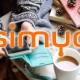 La Navidad llega a Simyo: 20 GB gratis para todos