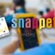 Snappet, la plataforma educativa digital para primaria
