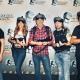 Virtual Arena llega a Madrid, el espacio de VR inmersiva para toda la familia