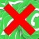 WhatsApp caído: ¿qué hacer cuando pasa?