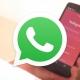 Instagram ya permite añadir WhatsApp a tu perfil para recibir mensajes
