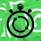 """WhatsApp confirma los """"mensajes temporales"""": así será su nueva función"""