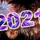 21 felicitaciones de Año Nuevo 2021 para enviar por Instagram