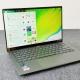 Review: Acer Swift 5, diseño premium y generosa autonomía en un ultraligero atractivo