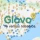 ¿En qué ciudades está disponible Glovo?