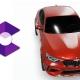 Cómo ver coches en 3D con la realidad aumentada de Google