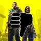 Cyberpunk 2077 es retirado de la tienda de PlayStation 4 y se podrá devolver el juego